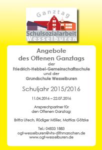 OGT Wesselburen Ostern2016-web2